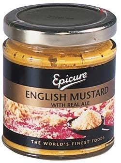 EnglishMustard