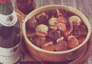 File:Family Tradition Stew.jpg