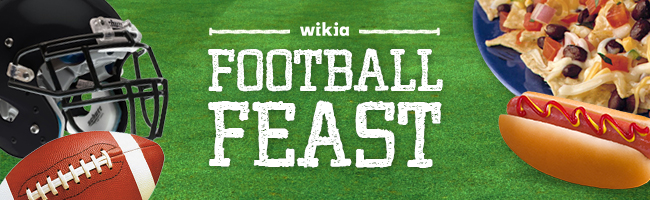 FootballFeast Header 650x200 R1