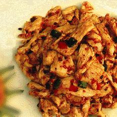 File:Leftover Roast Beef Spicy Salad.jpg