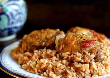 File:Arroz-con-pollo.jpg