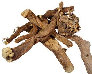 File:Licorice root.jpg