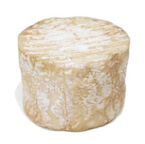 File:ChaourceCheese.jpg