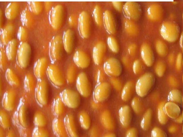 File:Beans pr.jpg