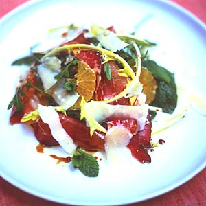File:Christmas salad.jpg
