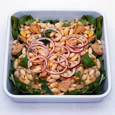 File:White Bean Salad.jpg
