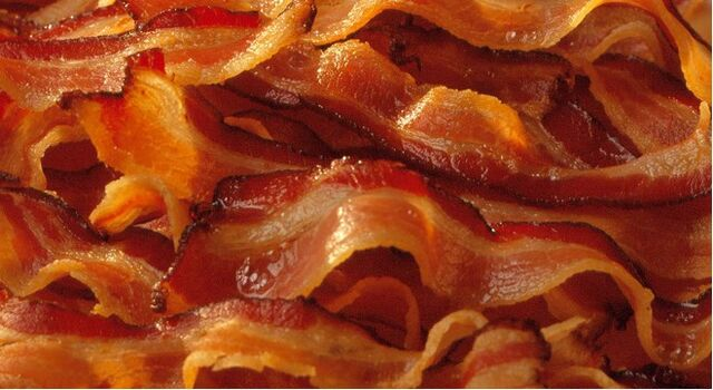 File:660px-1,662,0,360-Slider-hub-bacon.jpg