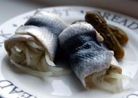 File:Danish Rollmops.jpg