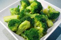 File:Toshiko's Broccoli Salad.jpg