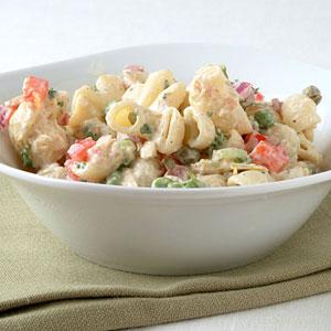 Pasta-salad-ck-1206172-l