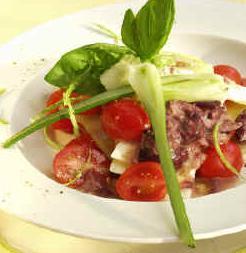 File:Polish Tomato Salad.jpg