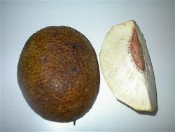 File:Roast Breadfruit.jpg