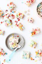 2017-food-trend-breakfast-desserts
