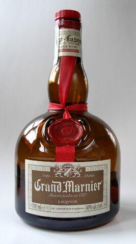 File:Grand Marnier.jpg