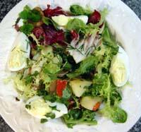 File:Savoury Salad -- a la Francaise.jpg