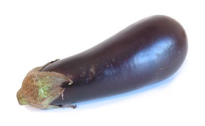 File:Italian eggplant.jpg