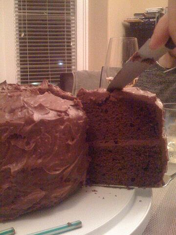 File:Jeska-Cake.jpg