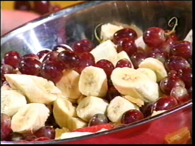 File:FruitSalad(Food).jpg