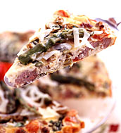 File:Italian picnic tart.jpg