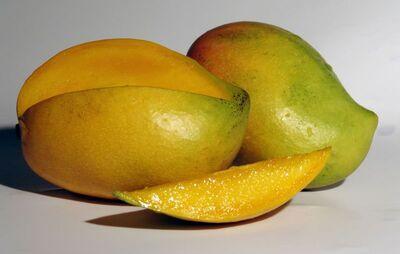 Fruitpage6