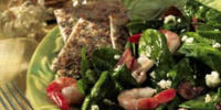 Shrimp Salad Dressing