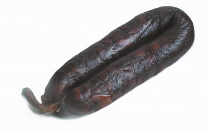 File:BloodSausage.jpg