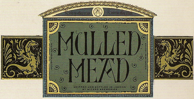 File:Mulledmead.png