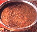 Malai Kurma