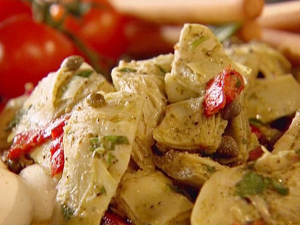 File:BX0109 Roasted-Artichoke-Salad lg.jpg