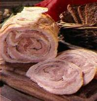 File:Rolled Sausage.jpg