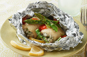 Grilled-Fish-Foil-Packets-60408