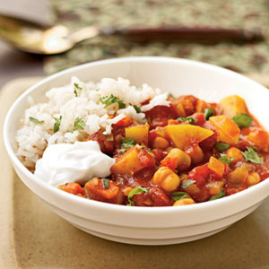 File:Chickpea-stew-ck-1673009-l.jpg