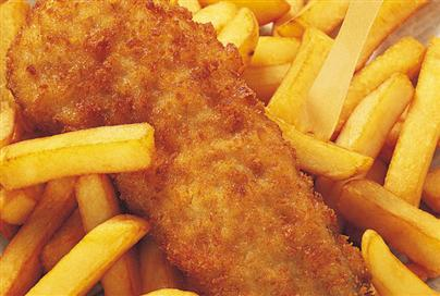 File:Fishchips.jpg