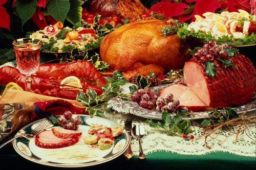 File:Christmasfeast08.jpg