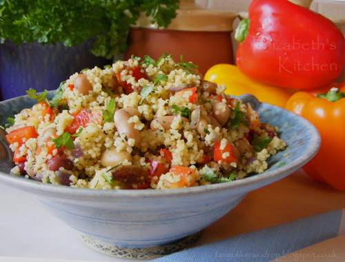 File:Couscous salad.jpg