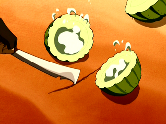 File:Cactus juice.png