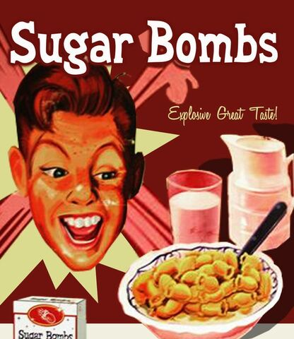 File:Sugar Bombs by jgahagan.jpg