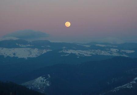 File:Rodnei Mountains.JPG