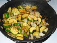 File:Sautéed Zucchini.jpg