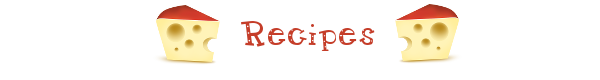 File:Recipes1.png
