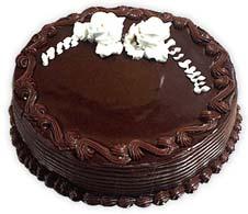 File:Truffle,Chocolate.jpg