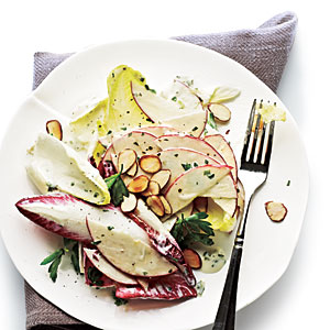 Apple-almond-endive-salad-ck-l