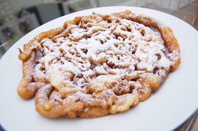 File:Funnel cake.jpg