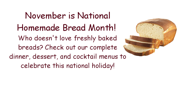 File:Breadmonth.png