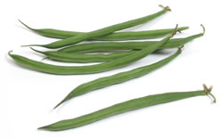 File:FrenchGreenBean.jpg
