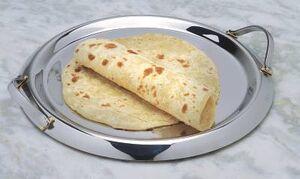 Tava-Roti