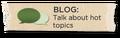 Thumbnail for version as of 19:09, November 10, 2010