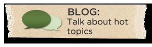 File:Recipeblog button organic 300x94.png