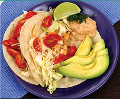 File:Fish-tacos.png