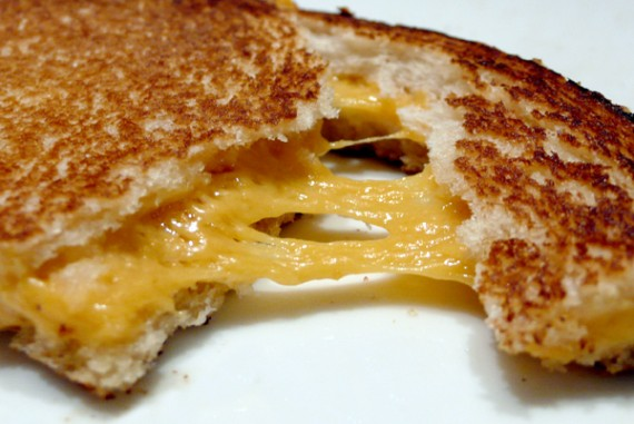 File:Grilled-cheese-sandwich11.jpg
